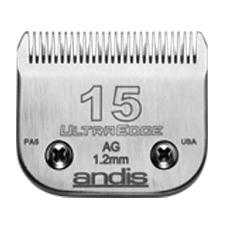 ANDIS ULTRAEDGE 15