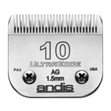 ANDIS ULTRAEDGE 10