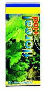 AQUA MEDIC FLOREAL + IOD