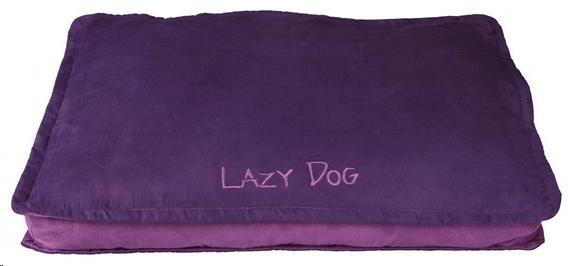 COLCHÃO LAZY DOG