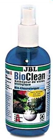 JBL BIOCLEAN A