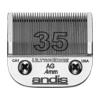 ANDIS ULTRAEDGE 35