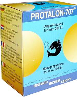 eSHa PROTALON 707