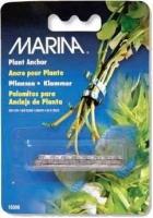 MARINA ANCORA PARA PLANTAS