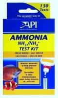 API AMMONIA TEST