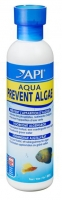 API PREVENT ALGAE 118 ML