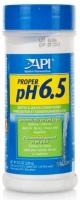 API PROPER PH 6.5