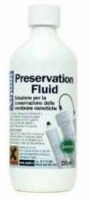 AQUILI PRESERVATION FLUID