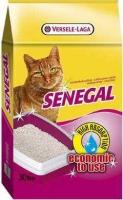 VL SENEGAL