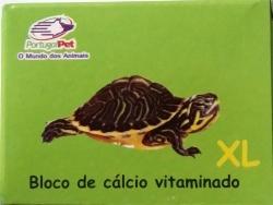 BLOCO DE CÁLCIO VITAMINADO XL