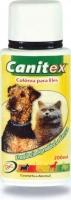 CANITEX COLONIA FRAGANCIA P/ ELES E ELAS