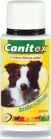 CANITEX CREME AMACIADOR PARA CAES