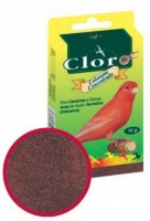 CLOREX 2 KG
