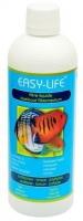 EASY LIFE FFM