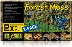 EXO TERRA FOREST MOSS