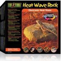 EXO TERRA HEAT WAVE ROCK