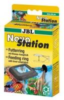 JBL NOVO STATION