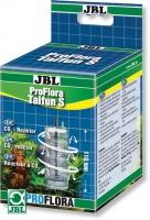 JBL PROFLORA TAIFUN S