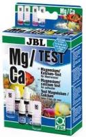 JBL TESTE DE MAGNESIO / CALCIO