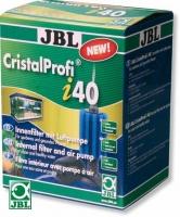 JBL i40