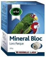 ORLUX MINERAL BLOC