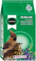 ORLUX REMILINE