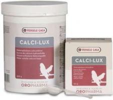 OROPHARMA CALCI-LUX