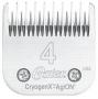 OSTER CROYGEN-X AgION 4