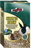 VL CUBETTO STRAW