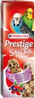 VL STICKS PERIQUITOS STICKS FRUTOS SILVESTRES