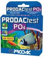 PRODAC TESTE PO4
