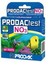 PRODAC TESTE NO3