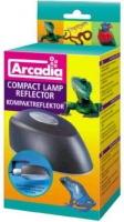 REFLECTOR ESPECIAL PARA LAMPADAS COMPACTAS