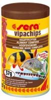 SERA VIPACHIPS