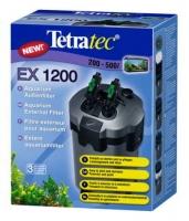 TETRATEC EX1200