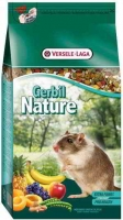 VL GERBIL NATURE