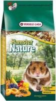 VL HAMSTER NATURE
