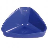 WC ANGULAR SIMPLES PARA HAMSTERS