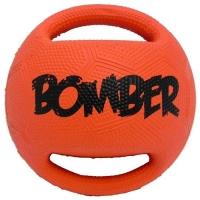ZEUS BOMBER